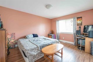 Photo 13: 23109 DEWDNEY TRUNK Road in Maple Ridge: East Central House for sale : MLS®# R2548221