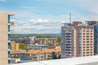 Photo 41: 1205 835 View St in VICTORIA: Vi Downtown Condo for sale (Victoria)  : MLS®# 818153