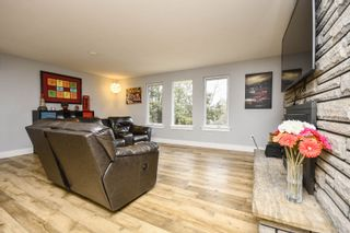 Photo 4: 28 Lakemist Court in East Preston: 31-Lawrencetown, Lake Echo, Porters Lake Residential for sale (Halifax-Dartmouth)  : MLS®# 202105359