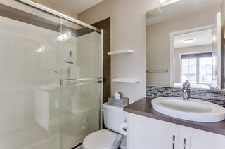 Photo 18: 54 Evansview Road NW in Calgary: Evanston Row/Townhouse for sale : MLS®# A1116817