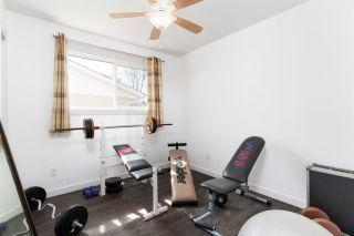 Photo 17: 10401 101 Avenue: Morinville House for sale : MLS®# E4240248