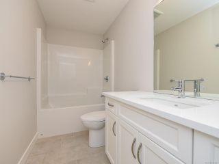 Photo 35: 4130 Chancellor Cres in COURTENAY: CV Courtenay City House for sale (Comox Valley)  : MLS®# 831294