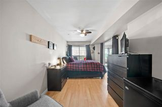 """Photo 20: 303 525 AGNES Street in New Westminster: Downtown NW Condo for sale in """"Agnes Terrace"""" : MLS®# R2589275"""