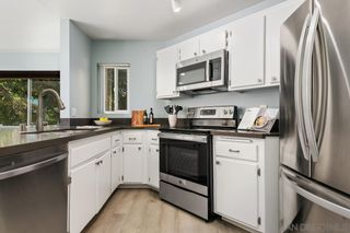 Photo 8: UNIVERSITY CITY Condo for sale : 1 bedrooms : 7575 Charmant Dr #1004 in San Diego