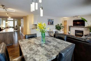 Photo 12: 278 VALLEY BROOK Circle NW in Calgary: Valley Ridge Detached for sale : MLS®# A1092514