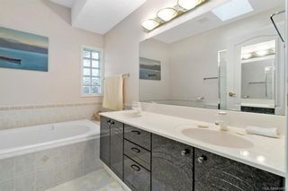 Photo 28: 25 4360 Emily Carr Dr in Saanich: SE Broadmead Row/Townhouse for sale (Saanich East)  : MLS®# 841495