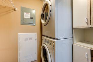 Photo 30: 204 5816 MULLEN Place in Edmonton: Zone 14 Condo for sale : MLS®# E4262303