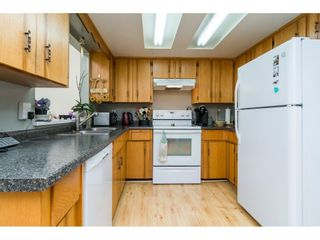 Photo 5: 8475 119A Street in Delta: Annieville House for sale (N. Delta)  : MLS®# R2270329