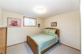 Photo 41: 12 Alana Court: St. Albert House Half Duplex for sale : MLS®# E4233273