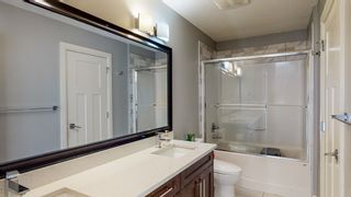 Photo 32: 3916 CLAXTON Loop in Edmonton: Zone 55 House for sale : MLS®# E4265784