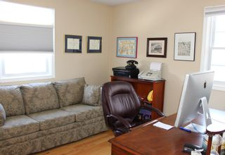 Photo 23: 4 Silver Crescent in Cobourg: House for sale : MLS®# 245955