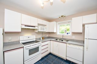 Photo 14: 38 Judy Anne Court in Lower Sackville: 25-Sackville Residential for sale (Halifax-Dartmouth)  : MLS®# 202018610