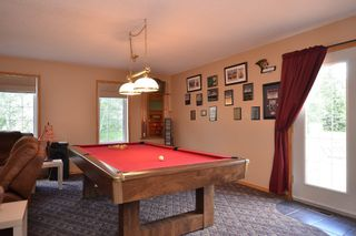 Photo 25: 27081 Hillside Road in RM Springfield: Single Family Detached for sale : MLS®# 1417302