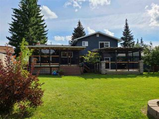 Photo 30: 2490 WINSTON Road in Prince George: Edgewood Terrace House for sale (PG City North (Zone 73))  : MLS®# R2492056