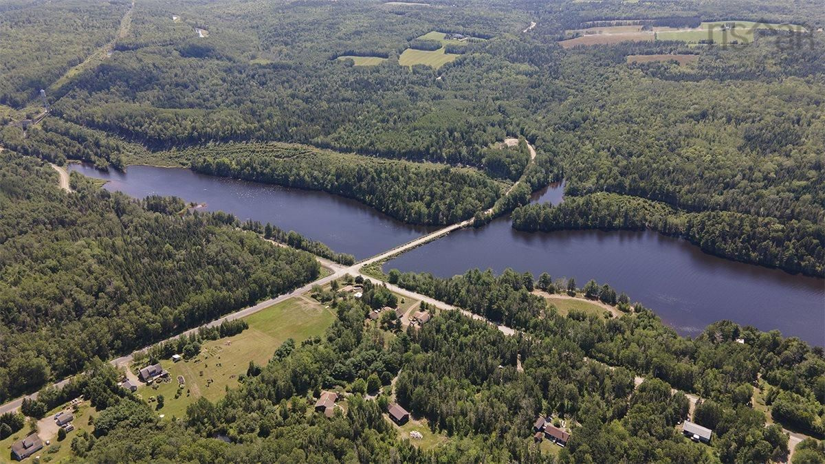 Main Photo: Lot 103 Davidson Street in Lumsden Dam: 404-Kings County Vacant Land for sale (Annapolis Valley)  : MLS®# 202124505