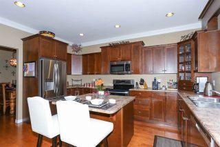 Photo 7: 4859 TESKEY Road in Sardis: Promontory House for sale : MLS®# R2077213