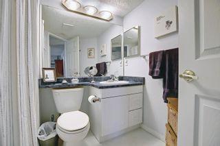 Photo 37: 302 8715 82 Avenue in Edmonton: Zone 17 Condo for sale : MLS®# E4248630