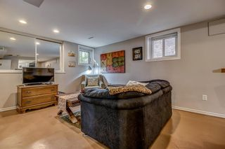 Photo 27: 1416 Gladstone Road NW in Calgary: Hillhurst Detached for sale : MLS®# A1133539
