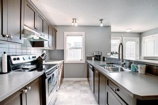 Photo 22: 180 Evanspark Gardens NW in Calgary: Evanston Detached for sale : MLS®# A1144783