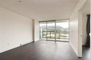 """Photo 6: 1101 3007 GLEN Drive in Coquitlam: North Coquitlam Condo for sale in """"Evergreen by Bosa"""" : MLS®# R2276119"""