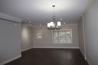 """Photo 9: 32 19097 64 Avenue in Surrey: Cloverdale BC Townhouse for sale in """"The Heights"""" (Cloverdale)  : MLS®# R2231144"""
