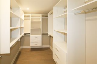 Photo 10: 3475 OXFORD Street in Vancouver: Hastings Sunrise House for sale (Vancouver East)  : MLS®# R2494868