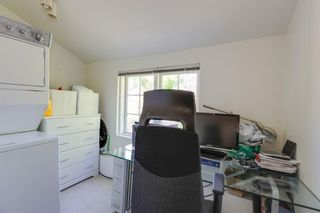 Photo 27: 3323-25 W 3RD Avenue in Vancouver: Kitsilano House for sale (Vancouver West)  : MLS®# R2577966