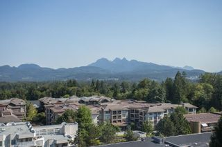 """Photo 2: 1011 12148 224 Street in Maple Ridge: East Central Condo for sale in """"Panorama"""" : MLS®# R2601212"""