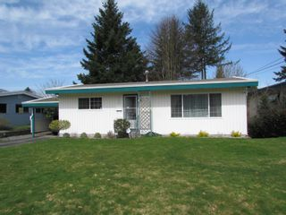 Photo 16: 33495 HOLLAND AVE in ABBOTSFORD: Central Abbotsford House for rent (Abbotsford)