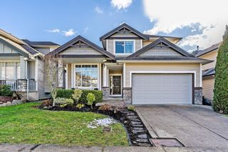 "Photo 2: 18936 69A Avenue in Surrey: Clayton House for sale in ""Clayton Village"" (Cloverdale)  : MLS®# R2539955"