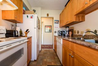 Photo 5: 803 2020 FULLERTON AVENUE in North Vancouver: Pemberton NV Condo for sale : MLS®# R2403591