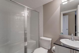 Photo 12: 203 20 Kincora Glen Park NW in Calgary: Kincora Apartment for sale : MLS®# A1115700
