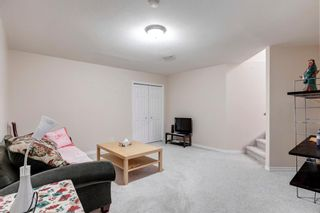 Photo 18: 17 Panorama Hills View NW in Calgary: Panorama Hills Detached for sale : MLS®# A1114083