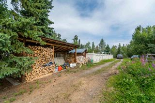 Photo 19: 9630 SIX MILE LAKE Road in Prince George: Tabor Lake House for sale (PG Rural East (Zone 80))  : MLS®# R2391512