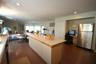 Photo 11: 2005 W 46th Avenue: Home for sale : MLS®# Exclusive