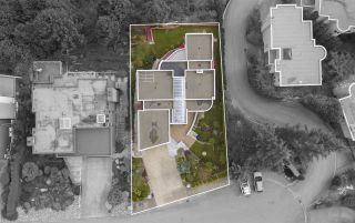Photo 29: 2548 WESTHILL Close in West Vancouver: Westhill House for sale : MLS®# R2558784