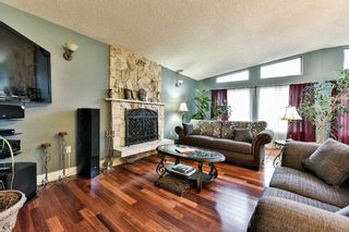 """Photo 4: 14020 113TH Avenue in Surrey: Bolivar Heights House for sale in """"bolivar heights"""" (North Surrey)  : MLS®# R2113665"""