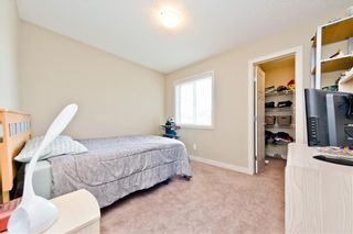 Photo 13: 58 EVERHOLLOW MR SW in Calgary: Evergreen House for sale : MLS®# C4255811