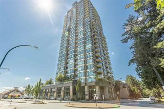 """Photo 2: 603 2789 SHAUGHNESSY Street in Port Coquitlam: Central Pt Coquitlam Condo for sale in """"THE SHAUGHNESSY"""" : MLS®# R2518886"""