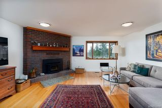 Photo 14: 8735 Pender Park Dr in North Saanich: NS Dean Park House for sale : MLS®# 868899