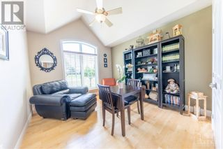 Photo 13: 280 OLD 17 HIGHWAY in Plantagenet: House for sale : MLS®# 1249289