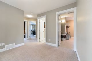 Photo 21: 41 DANFIELD Place: Spruce Grove House for sale : MLS®# E4231920