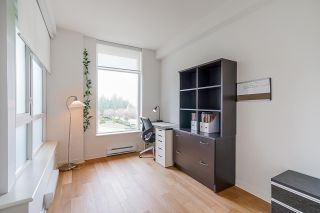 "Photo 29: TH28 6093 IONA Drive in Vancouver: University VW Townhouse for sale in ""Coast"" (Vancouver West)  : MLS®# R2573358"