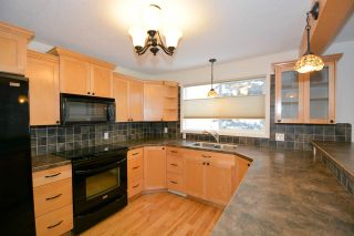 Photo 5: 12286 242 Road in Charlie Lake: Lakeshore House for sale (Fort St. John (Zone 60))  : MLS®# R2222938