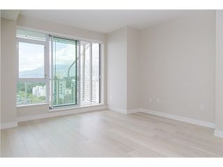 """Photo 11: 1806 1221 BIDWELL Street in Vancouver: West End VW Condo for sale in """"ALEXANDRA"""" (Vancouver West)  : MLS®# V1081262"""