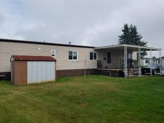 """Photo 16: 41 2120 KING GEORGE Boulevard in Surrey: King George Corridor Manufactured Home for sale in """"Five oaks"""" (South Surrey White Rock)  : MLS®# R2407054"""