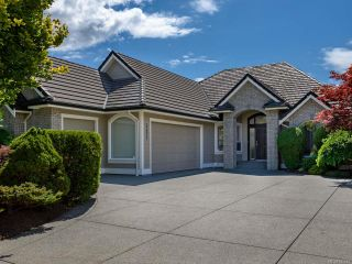 Photo 35: 3411 Royal Vista Way in COURTENAY: CV Crown Isle House for sale (Comox Valley)  : MLS®# 835657