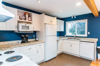 Photo 9: 1768 LARCH Street in Prince George: Connaught House for sale (PG City Central (Zone 72))  : MLS®# R2604194