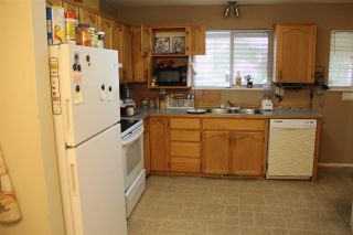 Photo 6: 2 9483 CORBOULD Street in Chilliwack: Chilliwack N Yale-Well Townhouse for sale : MLS®# R2573630