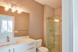 Photo 36: 11 Laxton Place SW in Calgary: North Glenmore Park Detached for sale : MLS®# A1114761